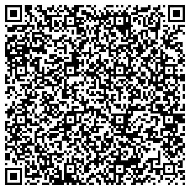 QR-код с контактной информацией организации Бондаренко В.В.(Агломератор), ЧП