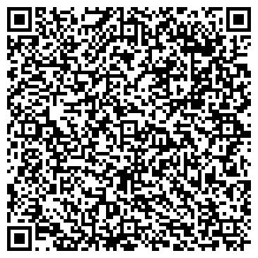 QR-код с контактной информацией организации Вавренюк В. Л.,ЧП