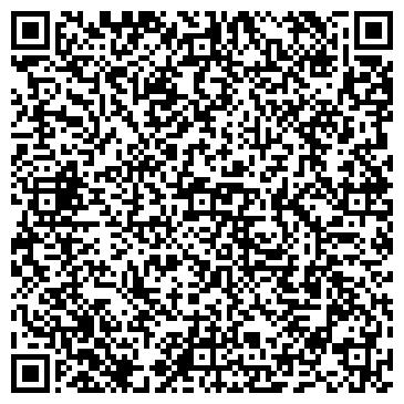 QR-код с контактной информацией организации САДОВСКИЙ Ю.В., ЧП