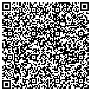 QR-код с контактной информацией организации Экопром, ООО ( ТМ Копос)