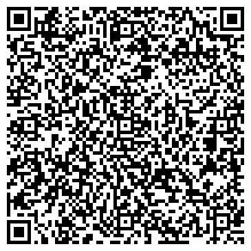 QR-код с контактной информацией организации Луценко И.К., ЧП