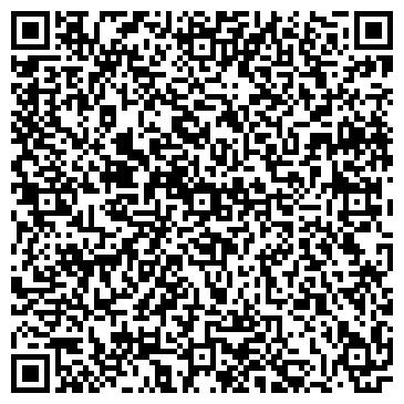QR-код с контактной информацией организации Белюженко, ЧП (Мебель-Юг)