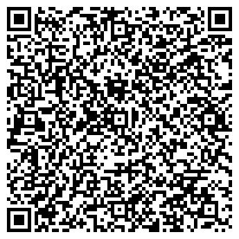 QR-код с контактной информацией организации Смирнов, ЧП