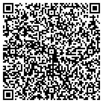 QR-код с контактной информацией организации ЭТО НПФ, ООО