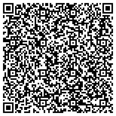 QR-код с контактной информацией организации Экопластик Днепр, Компания