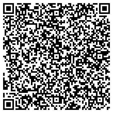 QR-код с контактной информацией организации Стнк, ООО