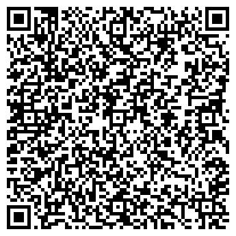 QR-код с контактной информацией организации Будмаш, ЗАО