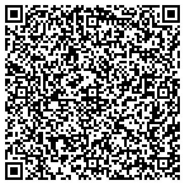 QR-код с контактной информацией организации Алмаз, ЧП ПК