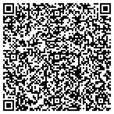 QR-код с контактной информацией организации Львовметаллопласт, ЗАО