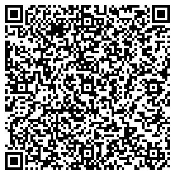 QR-код с контактной информацией организации Акапен (AKAPEN), ООО