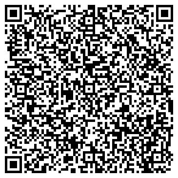 QR-код с контактной информацией организации Керамист, ТПТНК