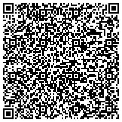 QR-код с контактной информацией организации Научно-Инженерный Центр Адгезив, ООО
