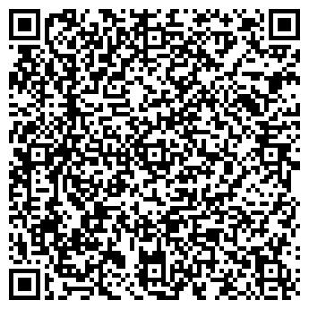 QR-код с контактной информацией организации Сантино, СПД