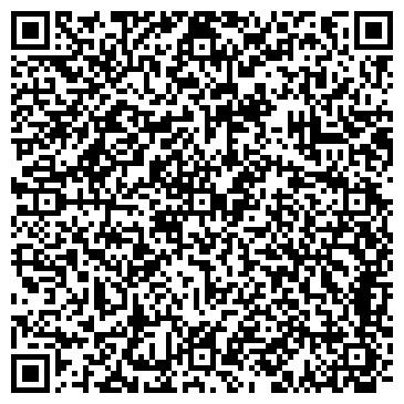 QR-код с контактной информацией организации Григоренко, ЧП