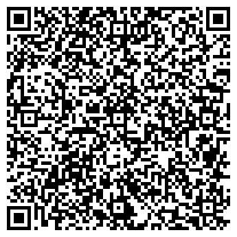 QR-код с контактной информацией организации Бондарь,ЧП