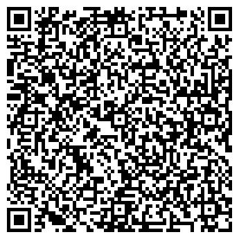 QR-код с контактной информацией организации Идея, ЧП