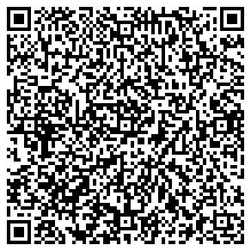QR-код с контактной информацией организации Тагрос груп, ООО