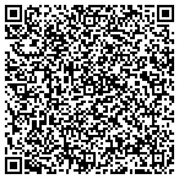 QR-код с контактной информацией организации Трейд опт постач, ООО