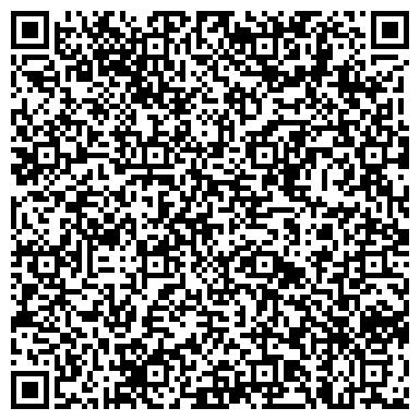 QR-код с контактной информацией организации Курченко А. И., СПД