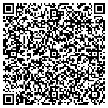 QR-код с контактной информацией организации НЕФТЕМАШ, НПП, ЗАО