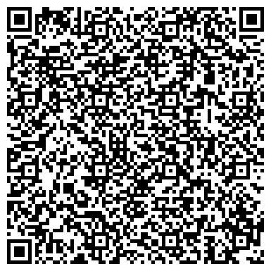 QR-код с контактной информацией организации Славутич-ПЕТФ-Полимер, ООО