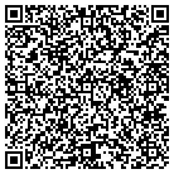 QR-код с контактной информацией организации Момот Е.И., ЧП