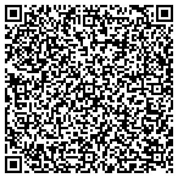 QR-код с контактной информацией организации ДНЕПРОКОМПЛЕКТ, ПКФ, ООО