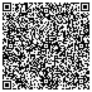 QR-код с контактной информацией организации Тент, ООО
