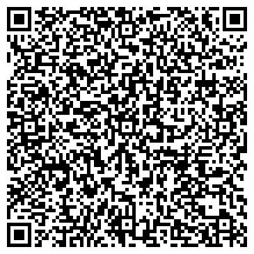 QR-код с контактной информацией организации Plasti-Co Ukraine, ООО