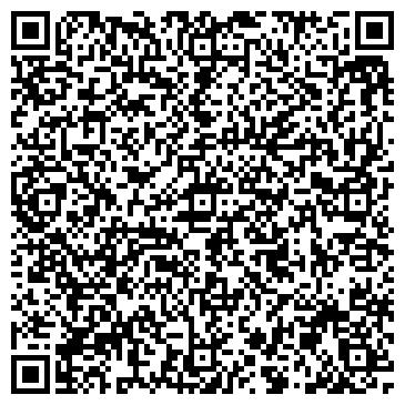 QR-код с контактной информацией организации Престехсинтез НПП, ООО