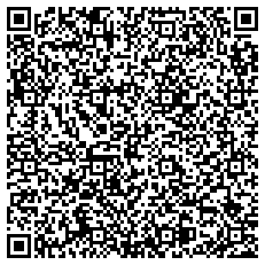 QR-код с контактной информацией организации Садовая Дорожка, Интернет-магазин