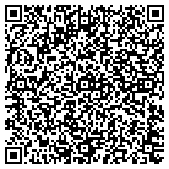 QR-код с контактной информацией организации Даниленко, ЧП