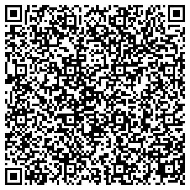 QR-код с контактной информацией организации Сантех-Днепр, ООО