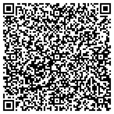 QR-код с контактной информацией организации Труба-Прайм, ООО