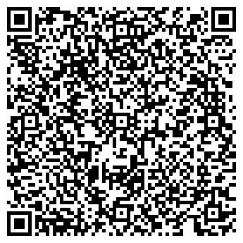 QR-код с контактной информацией организации Трубпласт, ООО