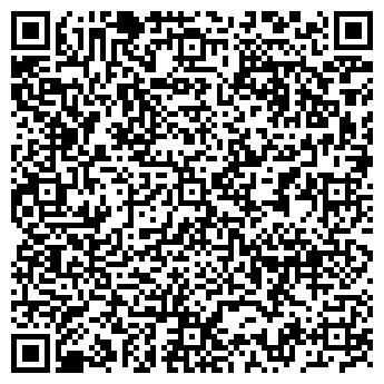 QR-код с контактной информацией организации СанНет(Sunnet), OOO