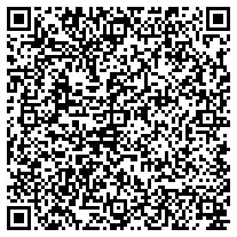 QR-код с контактной информацией организации SKY Industrial Group (Скай Индастриал Групп), ТОО
