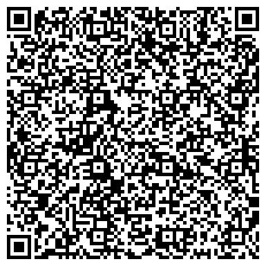 QR-код с контактной информацией организации ДНЕПРОПЕТРОВСКИЙ АГРЕГАТНЫЙ ЗАВОД, ОАО