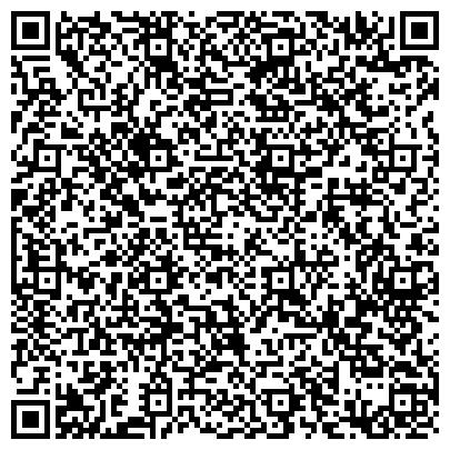 QR-код с контактной информацией организации Торговый Дом KazTen, ТОО