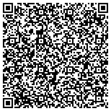 QR-код с контактной информацией организации Эверест УК, ТОО
