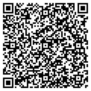 QR-код с контактной информацией организации Крокус-М, ТОО