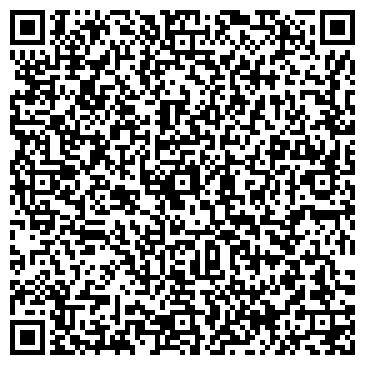 QR-код с контактной информацией организации Valtec Asia (Валтек Азия), ТОО