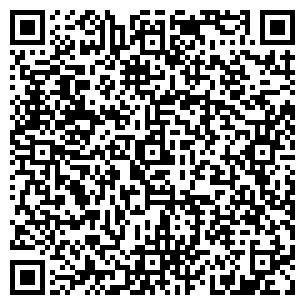QR-код с контактной информацией организации ТехноОпт, ТОО