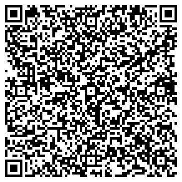 QR-код с контактной информацией организации ЖАККО Орал, ТОО