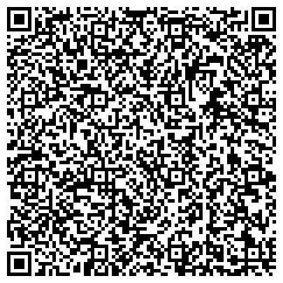 QR-код с контактной информацией организации Карагандинский завод полиэтиленовых труб, ТОО