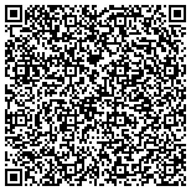 QR-код с контактной информацией организации НТК Казахстана (Декор-Трейд), ТОО