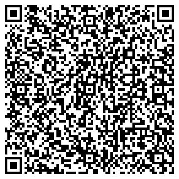 QR-код с контактной информацией организации Standartpark (Стандартпарк), ТОО