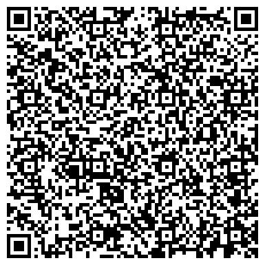 QR-код с контактной информацией организации Santehplast Trade (Сантехпласт Трейд), ТОО
