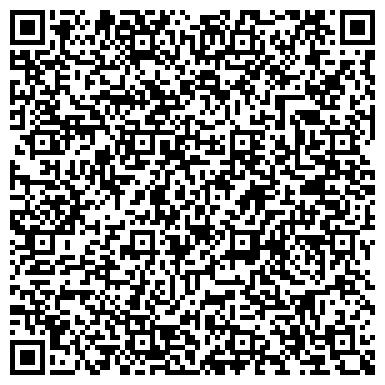 QR-код с контактной информацией организации Бакыт-М Компания Vegal, ТОО