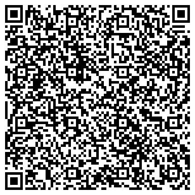 QR-код с контактной информацией организации Ярославцева В.С., ИП